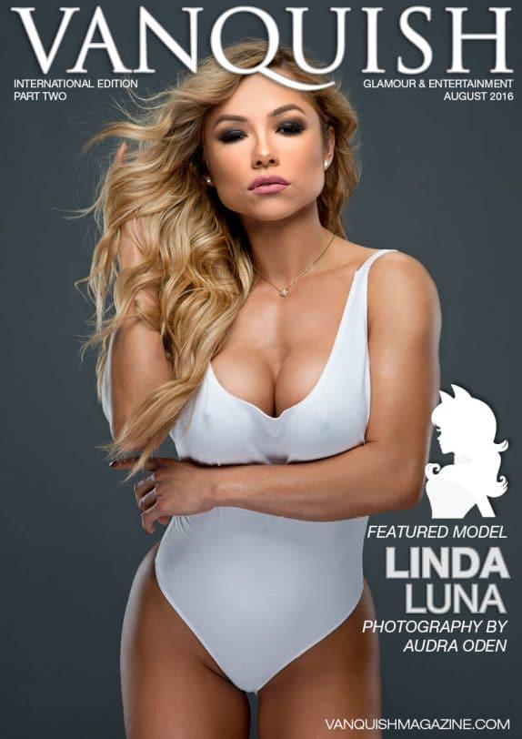 August 2016 – Linda Luna 5