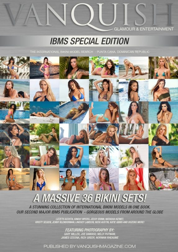 IBMS Punta Cana