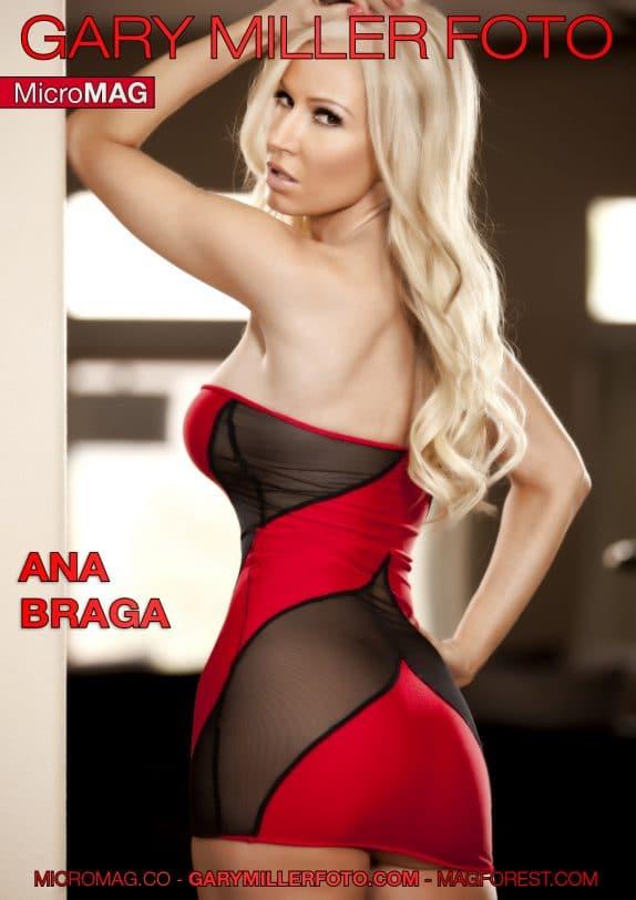 Gary Miller Foto MicroMAG – Ana Braga 5
