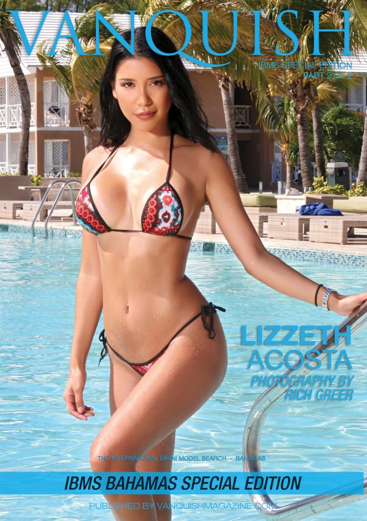 vanquish magazine ibms bahamas part 2   lizzeth acosta