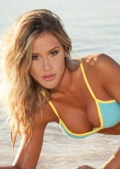 Swimsuit USA MicroMAG – Brittany