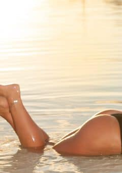 Swimsuit USA MicroMAG – Casey Boonstra