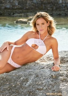 Swimsuit USA MicroMAG – Brittany – Issue 2