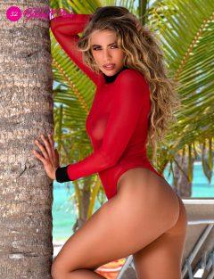 Bikini Plus Magazine – September 2018