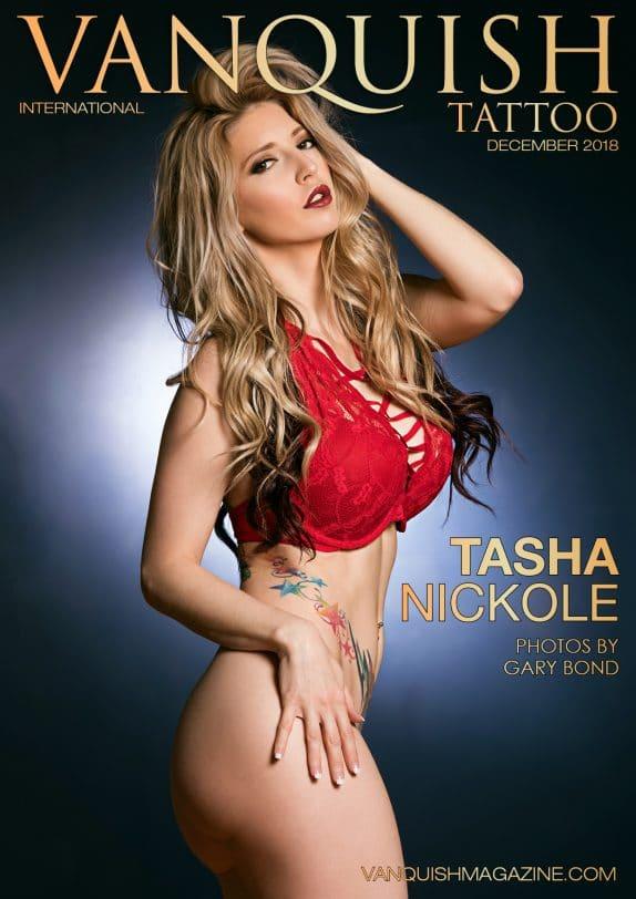 Vanquish Tattoo - December 2018 - Tasha Nickole 3