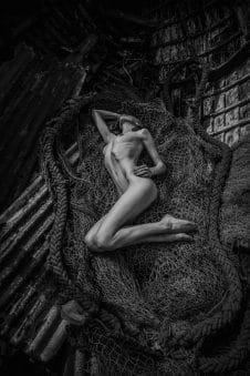 Nude Magazine – Numero 3 – Earth Issue