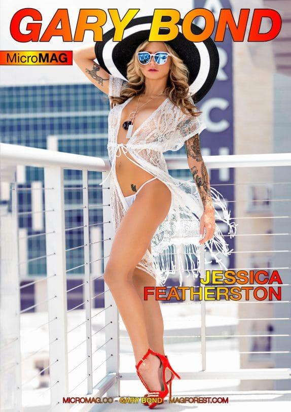 top online magazines