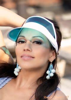 Rosario Zinnanti MicroMAG – Alexandra Sanchez – Issue 2