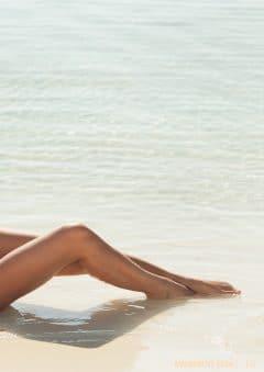 Swimsuit USA MicroMAG – Angela Fanelli