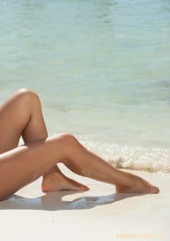 Swimsuit USA MicroMAG – Eileen O'Donnell – Issue 3