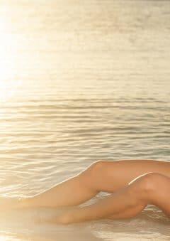 Swimsuit USA MicroMAG – Ana Hablinski – Issue 2
