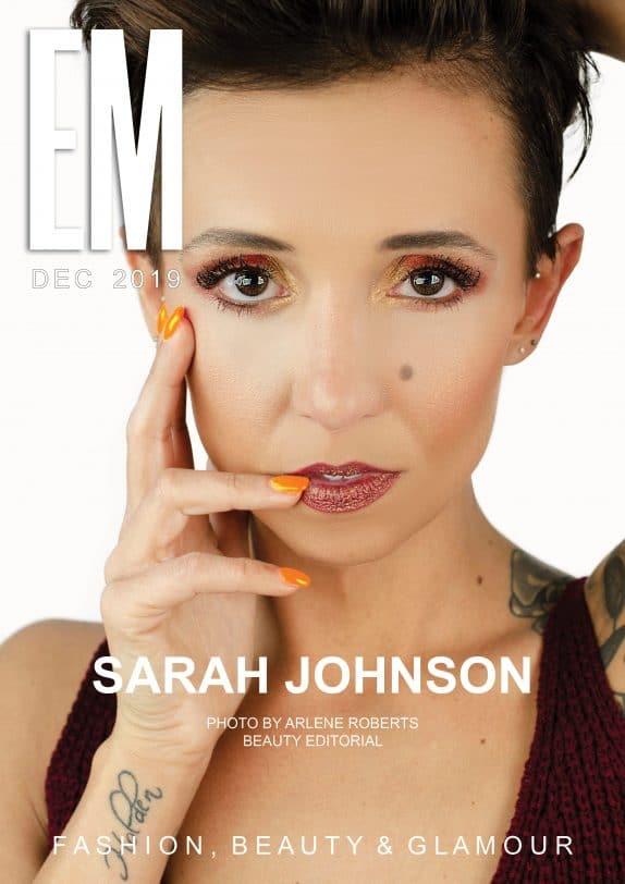 EM Magazine - December 2019