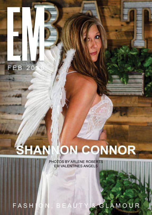 EM Magazine - February 2020