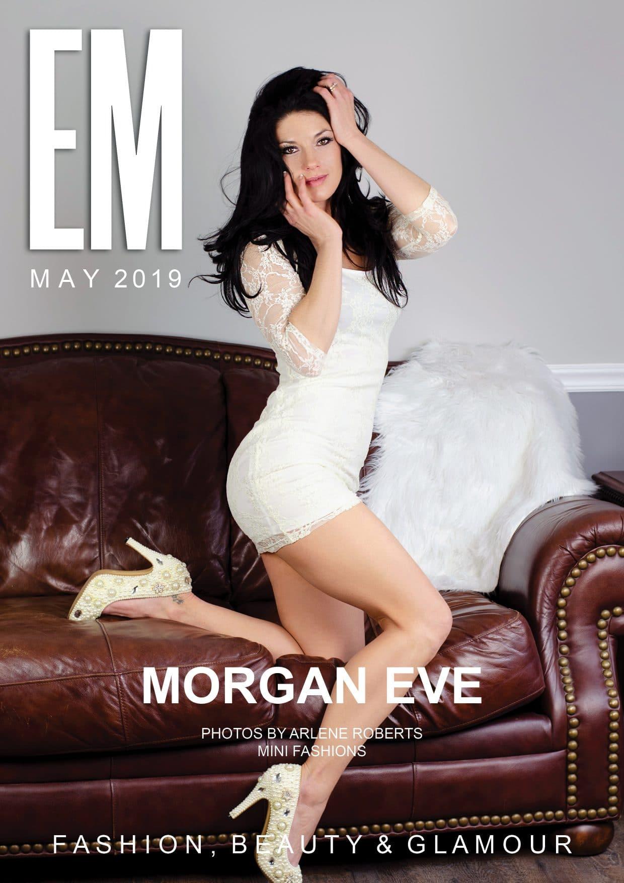 EM Magazine - May 2019