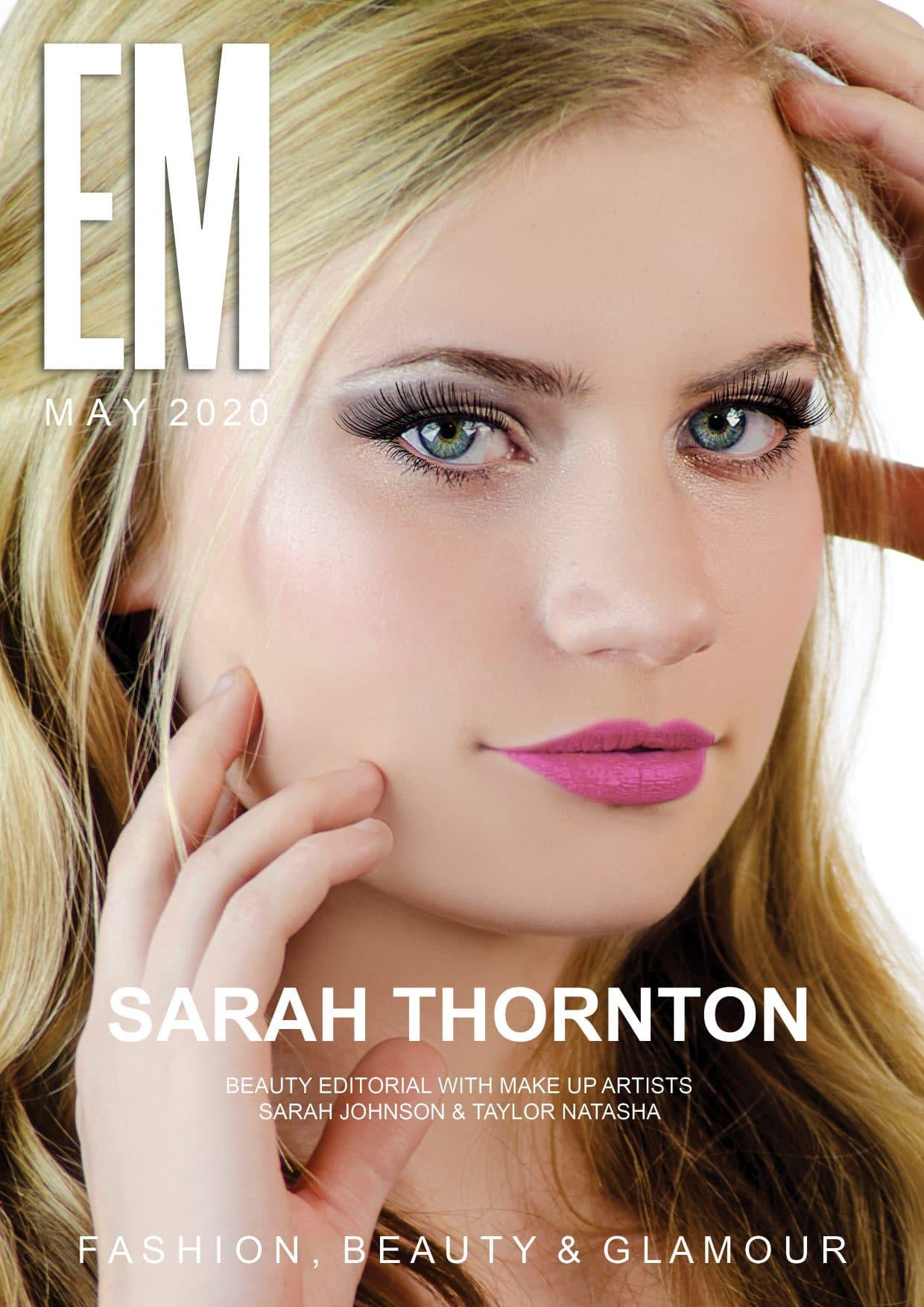 EM Magazine - May 2020