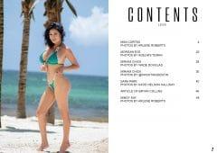 EM Magazine – March 2020