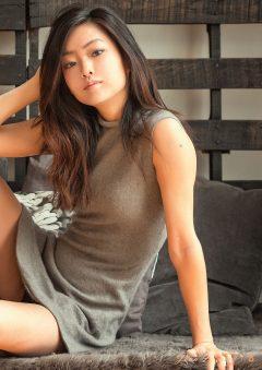 Juan Irizarry MicroMAG – Dahee Michelle