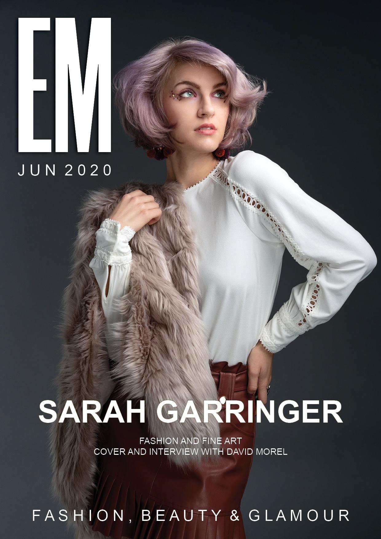 EM Magazine - June 2020