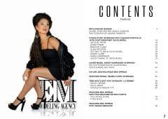 EM Magazine – June 2020