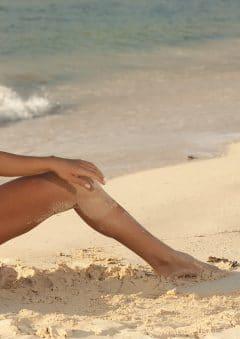Swimsuit USA MicroMAG – Ana Hablinski – Issue 5