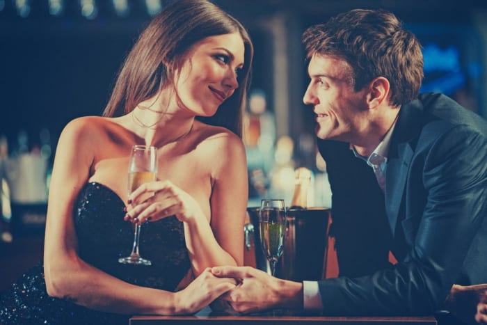 100 Free Adult Dating