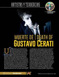 Via De Escape Magazine – May – June 2017