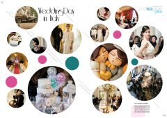 Showroom Italia Magazine