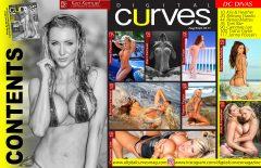 Digital Curves Magazine – August – September 2017
