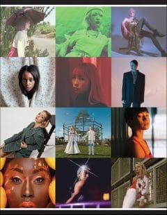 Keyi Magazine – March 2020